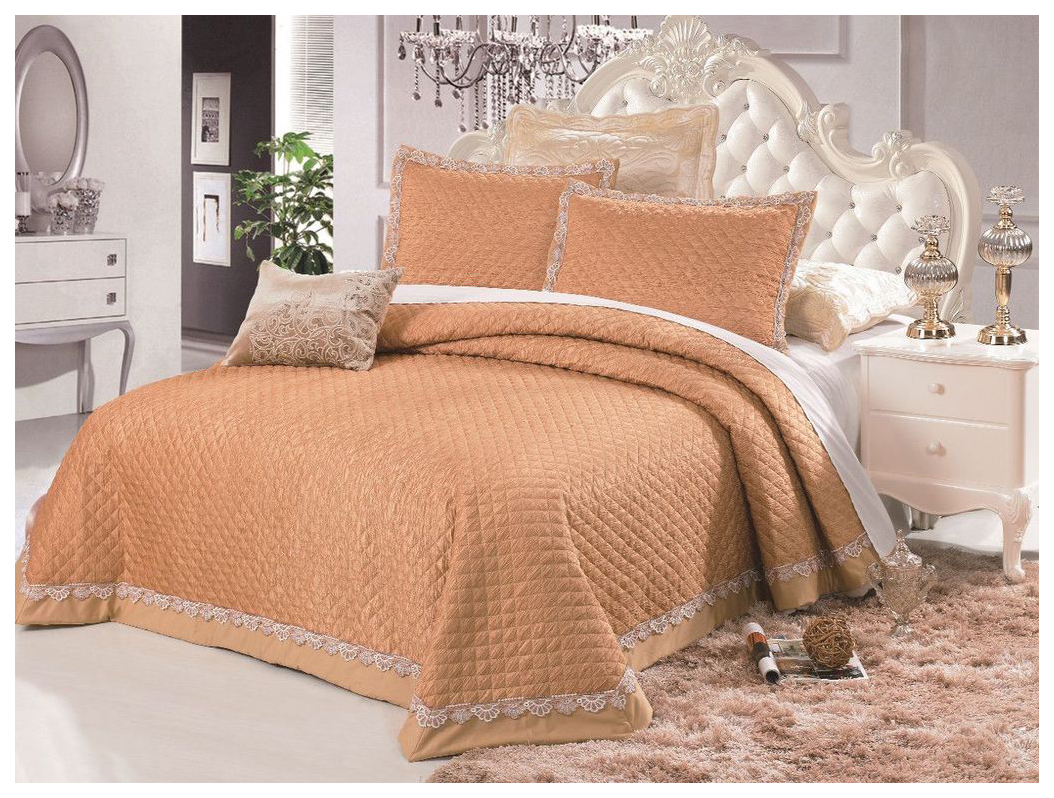 Покрывало Cleo Astrid 272/012-TF 230x250