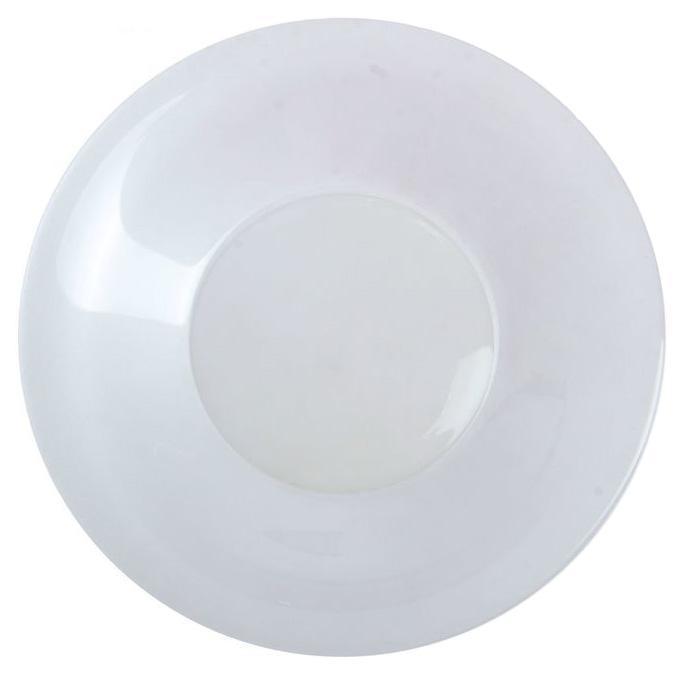Тарелка Luminarc L8269