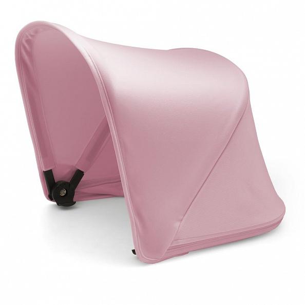 Купить Капюшон защитный BUGABOO Fox Cameleon3 soft pink, Капюшоны на коляску