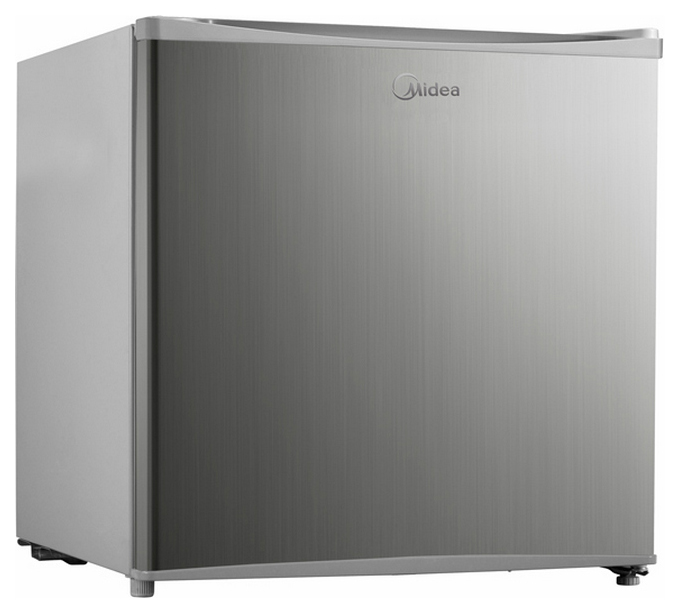 Холодильник Midea MR1050S Silver
