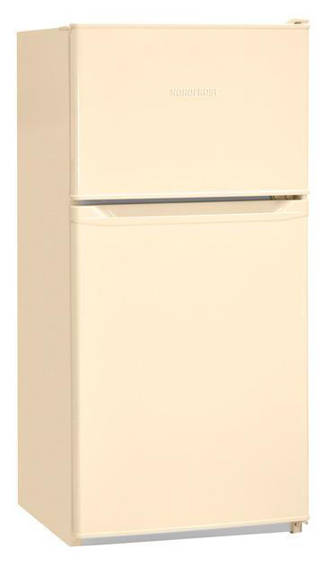 Холодильник NordFrost CX 343 732 Beige