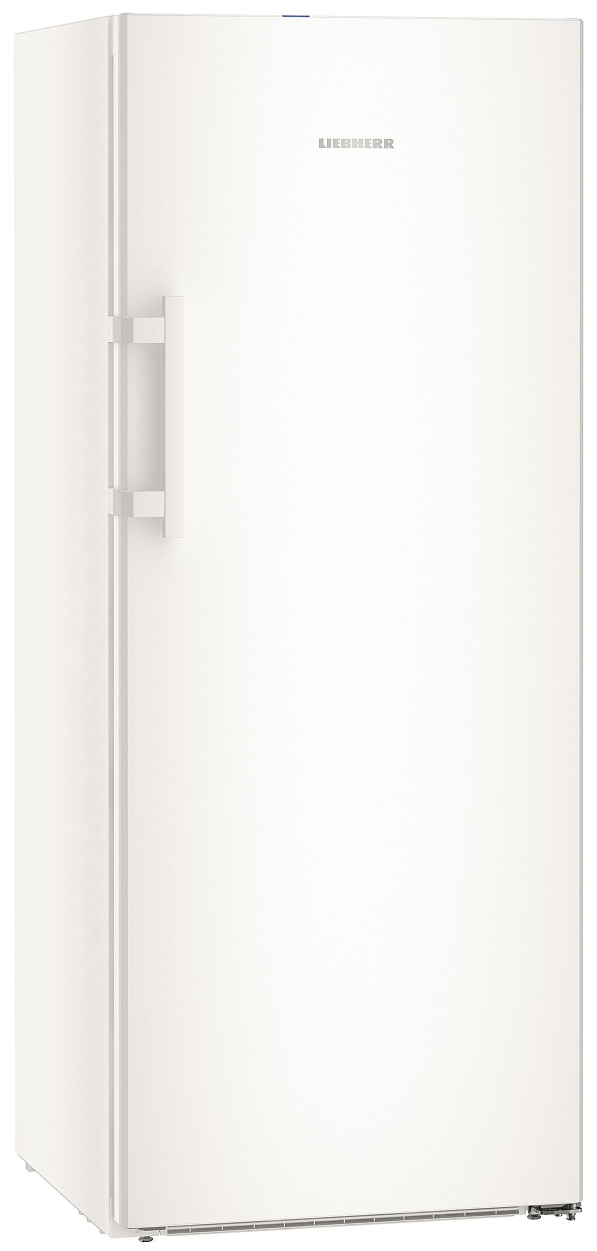Морозильная камера LIEBHERR GN 4615 20 White