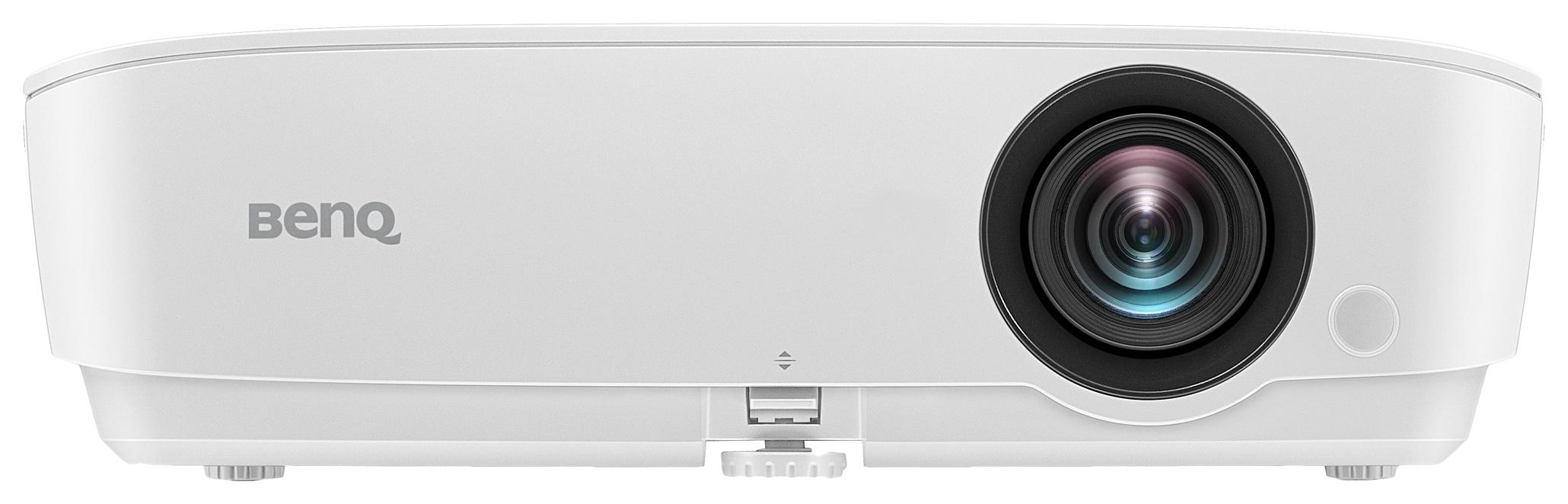 Видеопроектор BenQ MX535 9H.JJV77.33E