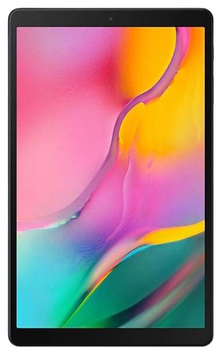Планшет Samsung Galaxy Tab A SM T515N