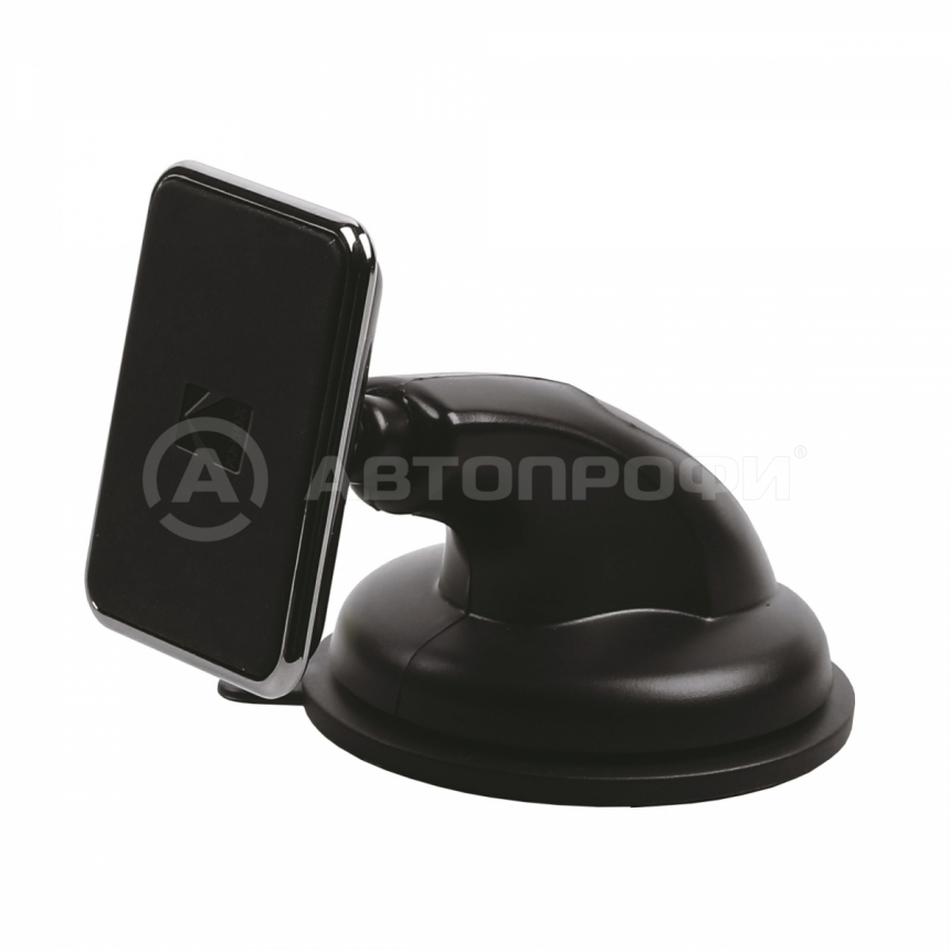 Автомобильный держатель KODAK для телефона, магнитный PH213