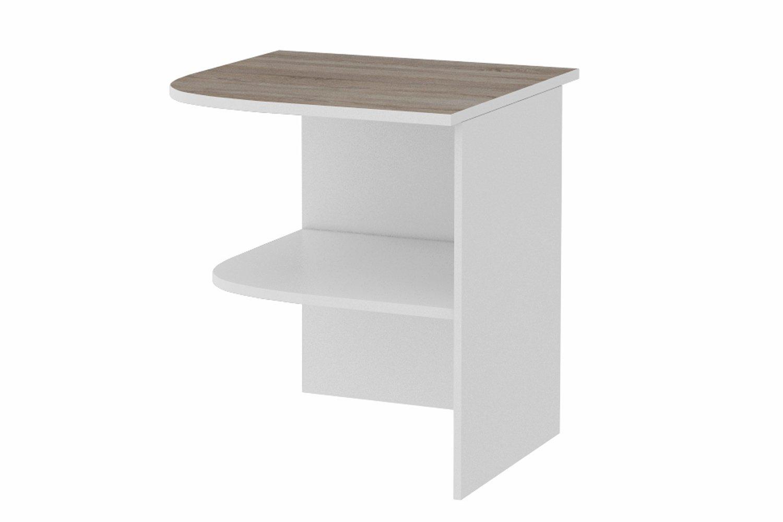 Письменный стол Hoff Успех 2 ПМ-184.10.00.000