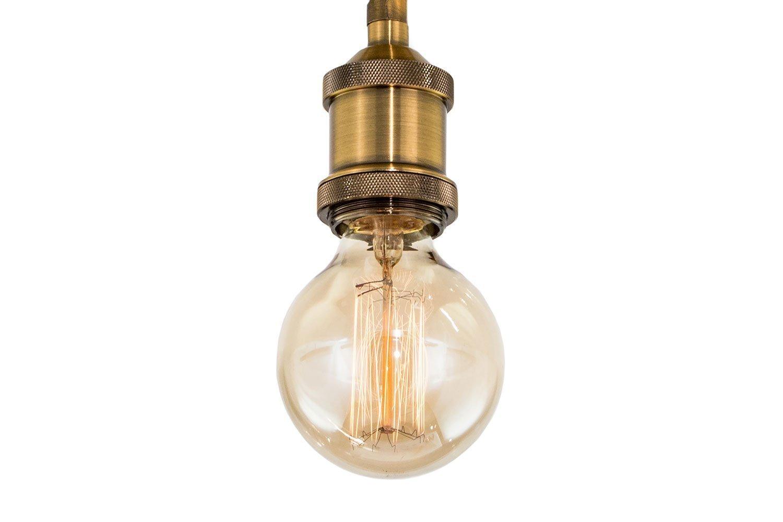 G8019G40 Лампа Накаливания декор. 40Вт Citilux