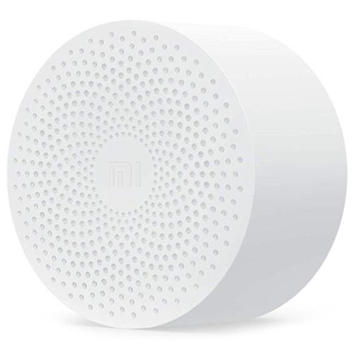 Беспроводная акустика Xiaomi Mi Compact Bluetooth Speaker