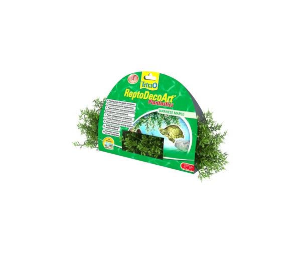 Искусственное растение для аквариума Tetra ReptoDecoArt Plant,