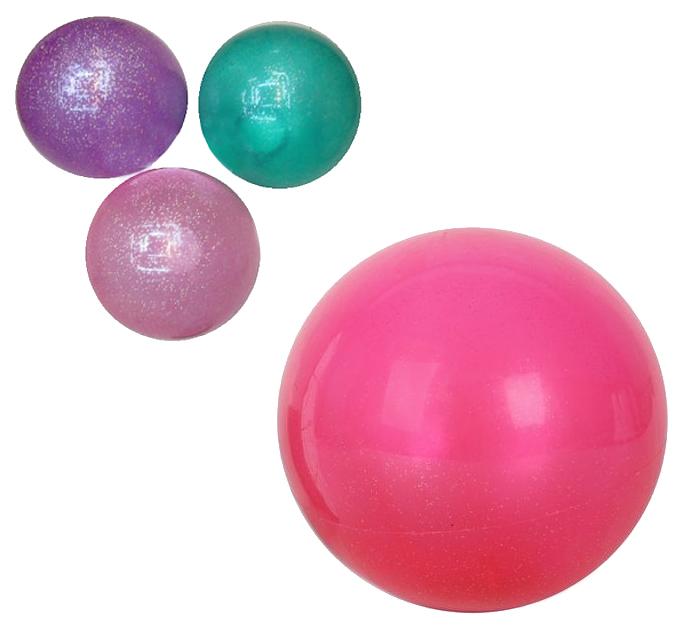 Мячик детский Shenzhen Toys D07728 в ассортименте