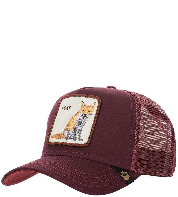 Бейсболка женская Goorin Bros. 101 0224 mar,
