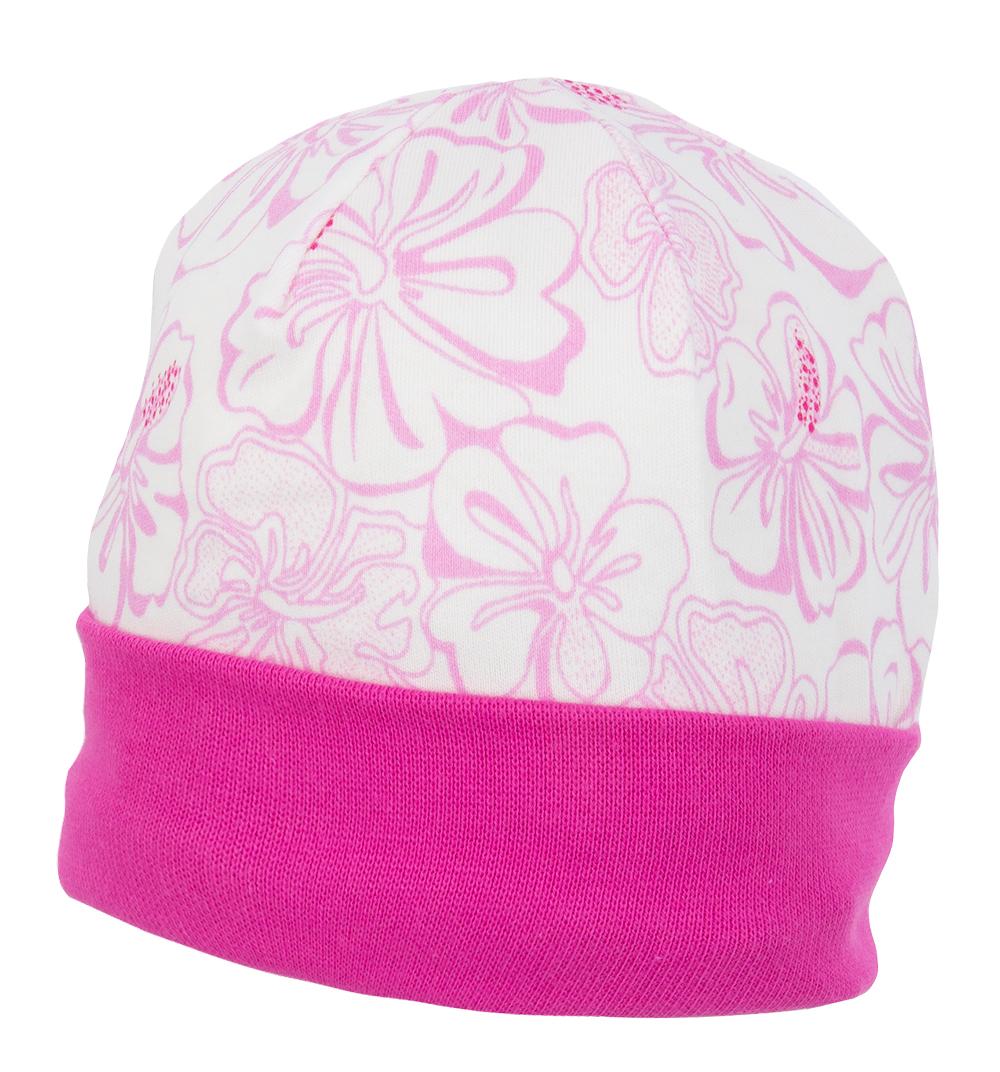 Шапка Зайка Моя розовый р. GL000536731