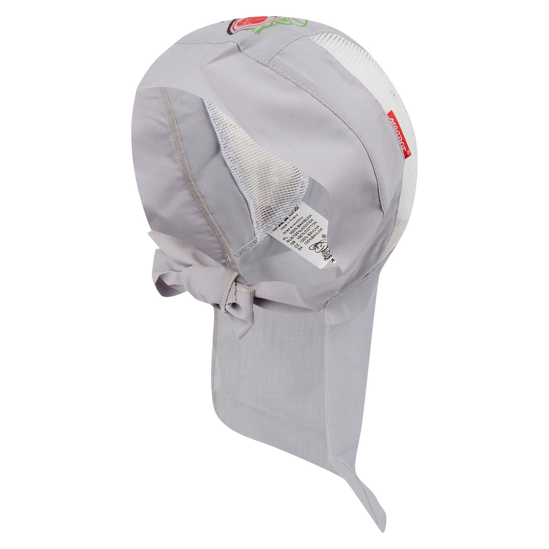 Шапка Magrof серый р. GL000987371