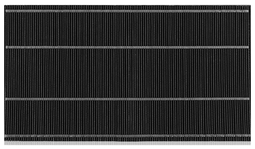 Фильтр для воздухоочистителя Sharp FZA41DFR