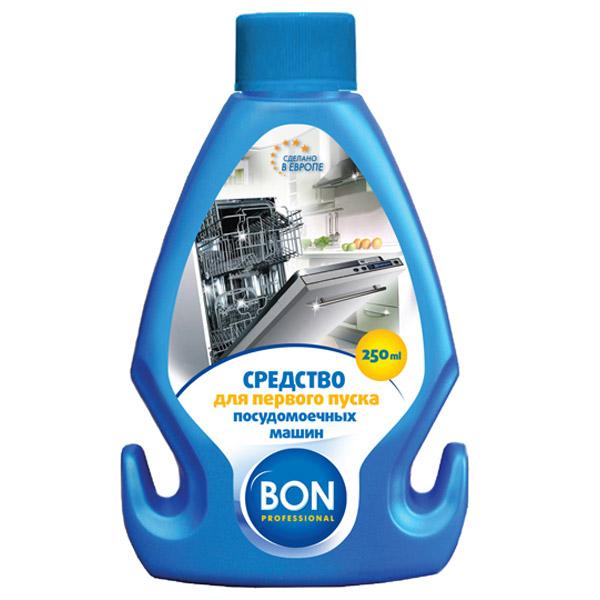 Моющее средство для посудомоечной машины Bon