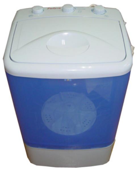Стиральная машина ВолТек Радуга СМ-2