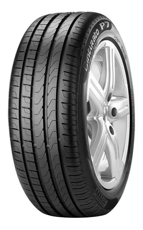 Шины Pirelli Cinturato P7 245/40R17 91W (2153700) фото