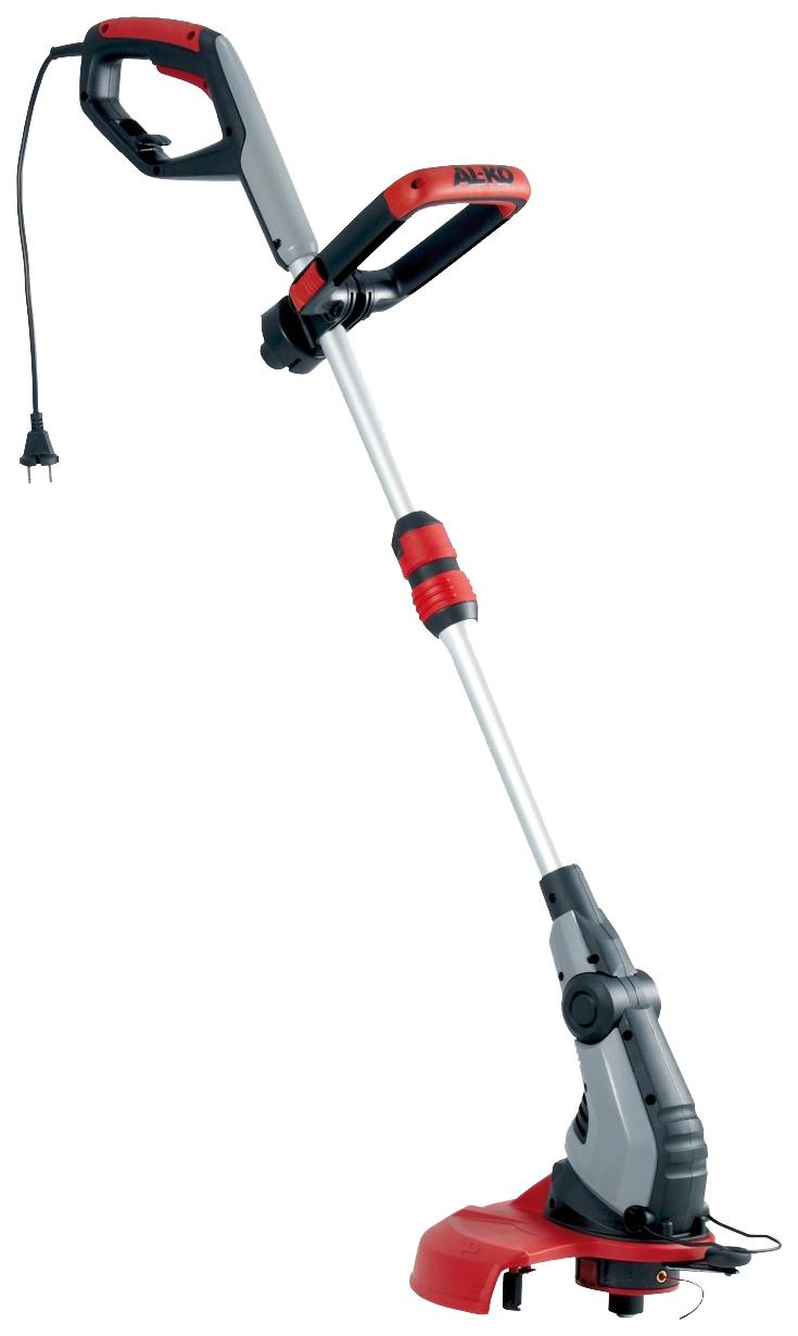 Триммер электрический AL-KO gTE 450 Comfort 112929