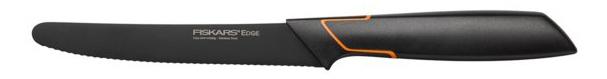 Нож кухонный Fiskars 1003092 13 см