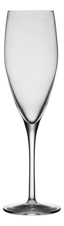 Бокал Stolzle для шампанского 278 мл