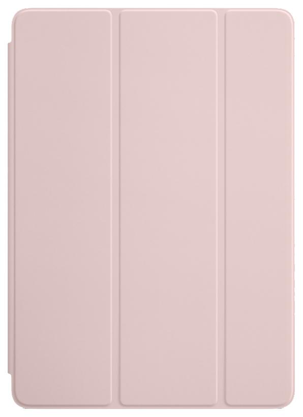 Чехол Apple Smart Cover для Apple iPad Air; iPad Air 2 Pink (MQ4Q2ZM/A)