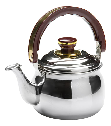 Заварочный чайник MAYER #and# BOCH 1,5 л