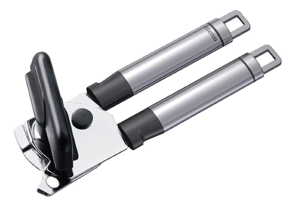 Консервный нож Leifheit 3125 22 см фото