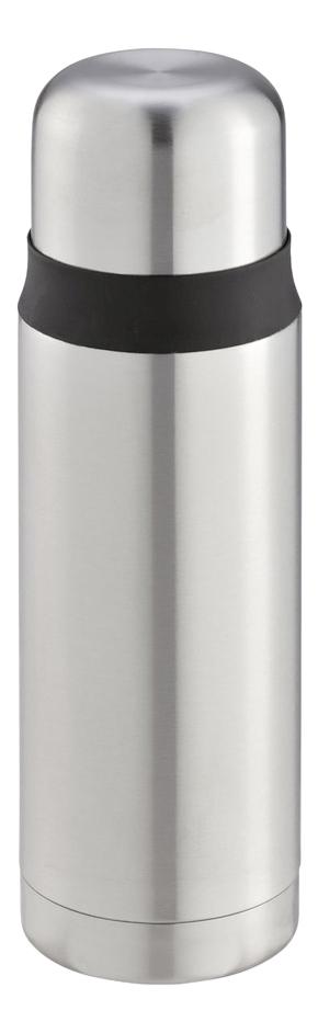 Термос Leifheit Coco 0,5 л серебристый фото