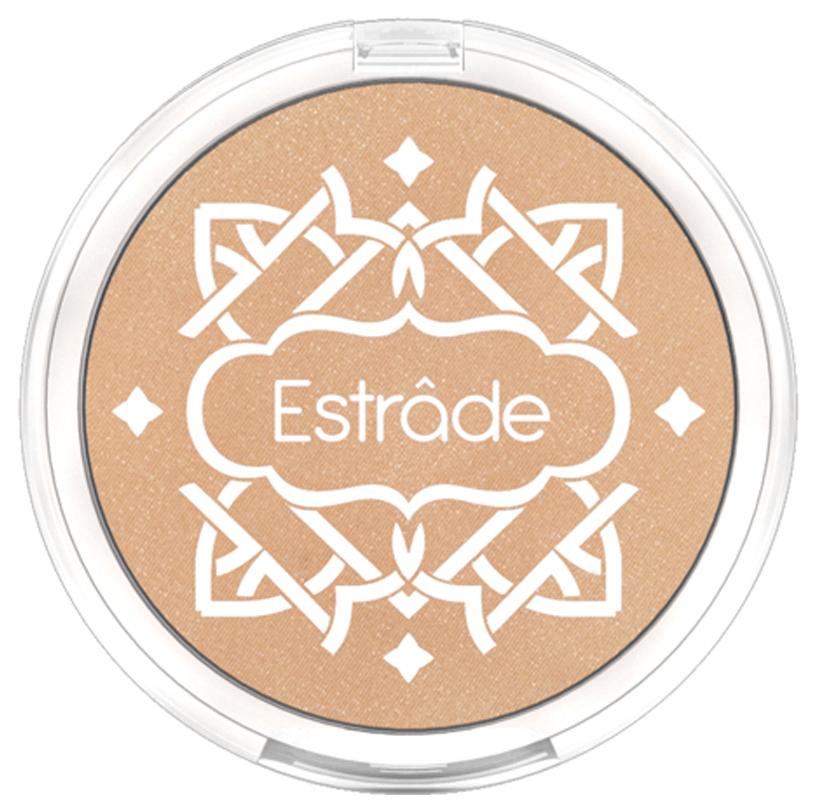 Купить Хайлайтер Estrâde Illuminique Highlighter 310 Золотое Сияние, Estrade