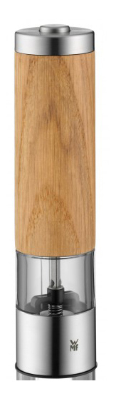 WMF ELECTRIC WOODEN MILL