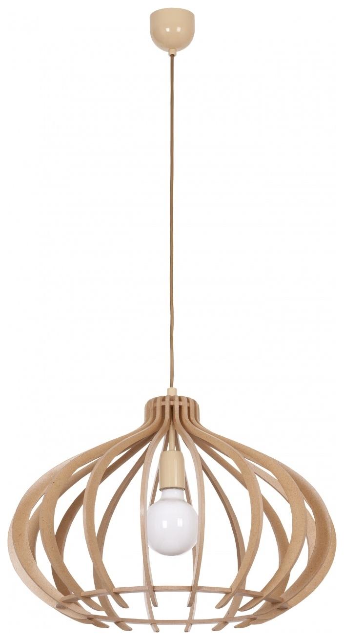 Подвесной светильник Nowodvorski Ika 4174