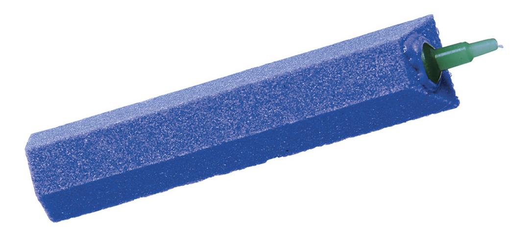 Распылитель для аквариума Ferplast BLU 9020 прямоугольный прямоугольный, кварцевый песок фото