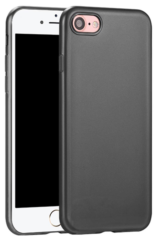 Чехол для Apple iPhone 7 Plus HOCO Light черный