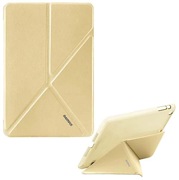 Чехол Remax Transformer для Apple iPad Mini 7.9\
