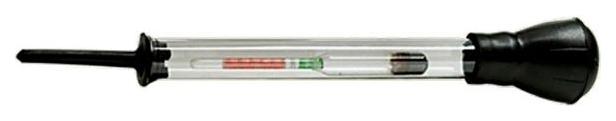 Ареометр электролита АКБ Sparta 549125