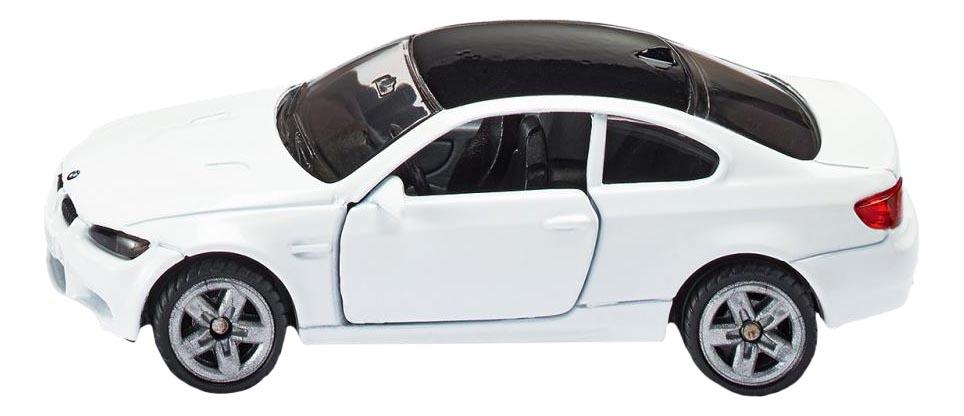 Купить Коллекционная модель BMW M3 Coupe Siku 1450, Коллекционные модели