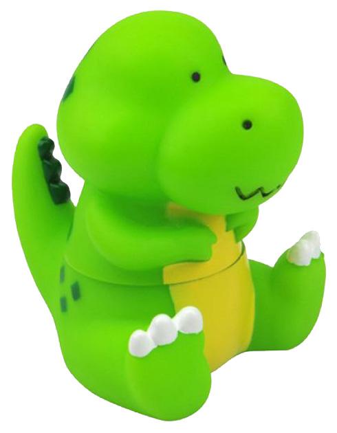 Купить Конструктор пластиковый Shantou Gepai B1539231 динозаврик, Конструкторы пластмассовые