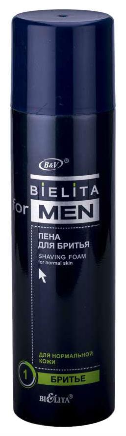 БЕЛИТА FOR MEN