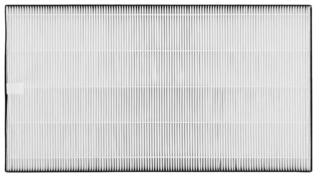 Фильтр для воздухоочистителя Sharp FZD60HFE