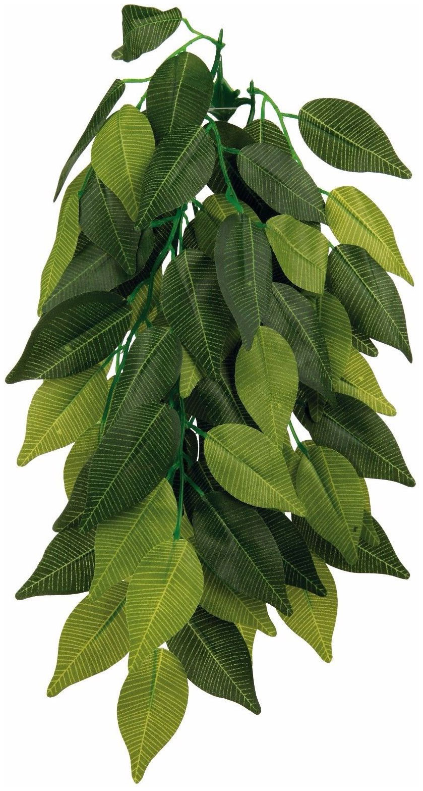 Растение для террариумов Trixie Ficus 20×30 см