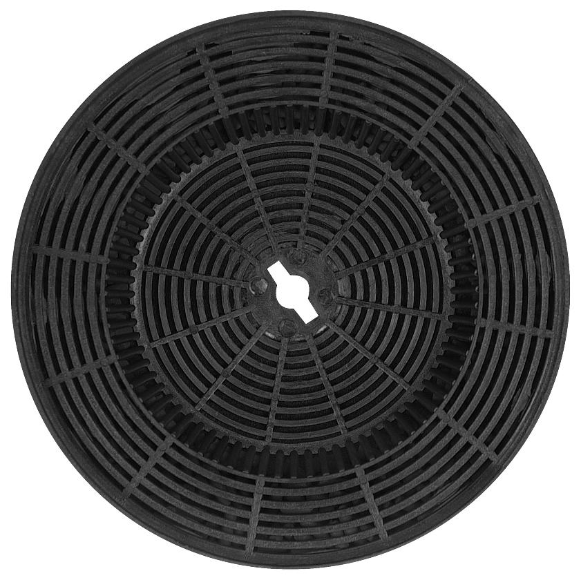 Фильтр угольный MP L1