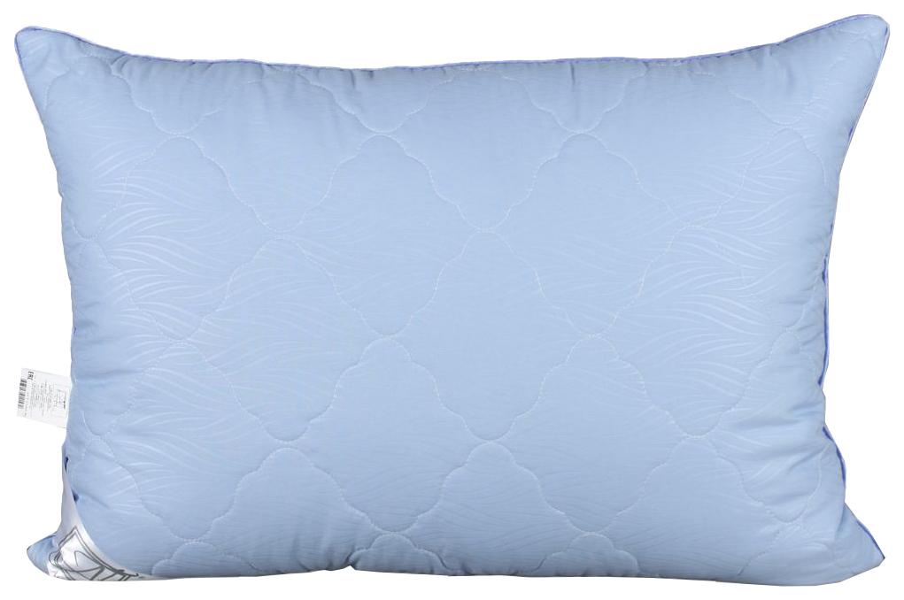 Подушка АльВиТек Лаванда-Эко 50x70 см