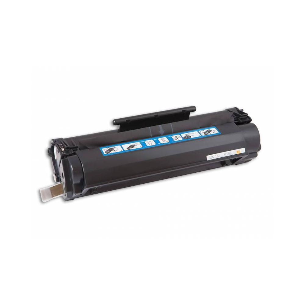 Картридж для лазерного принтера Cactus CS-FX3