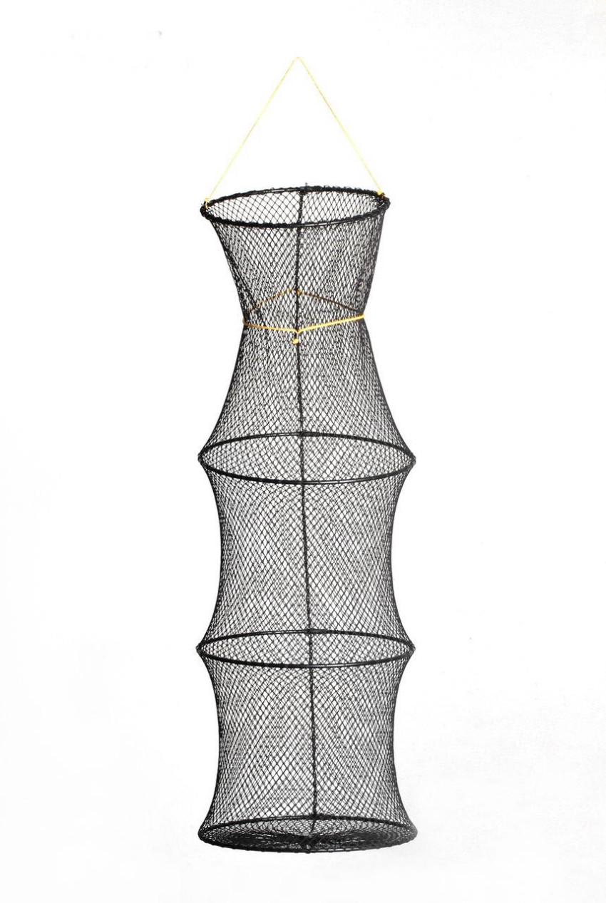 Садок рыболовный, тип 10