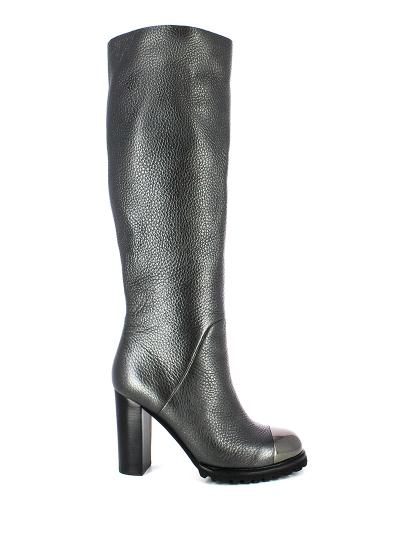 Сапоги женские Just Couture коричневые