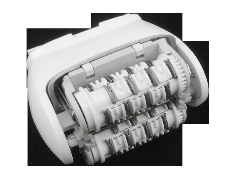Насадка WESED20W1068 для эпиляторов Panasonic