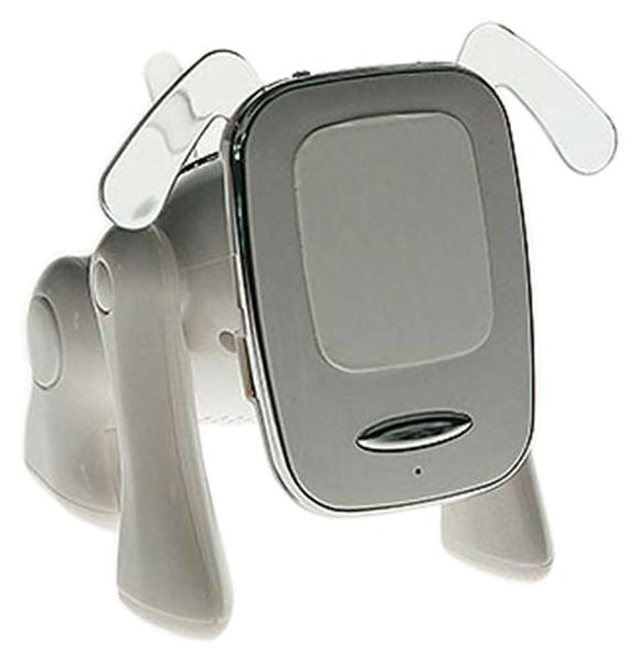 Портативная беспроводная колонка Bluetooth, USB, micro USB, micro SD, AUX, арт. 199329, Подарки и сувениры  - купить со скидкой