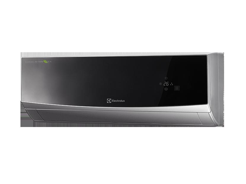Сплит система Electrolux EACS 18HG B2/N3