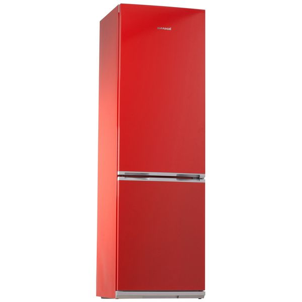 Холодильник Snaige RF36SM S1RA21