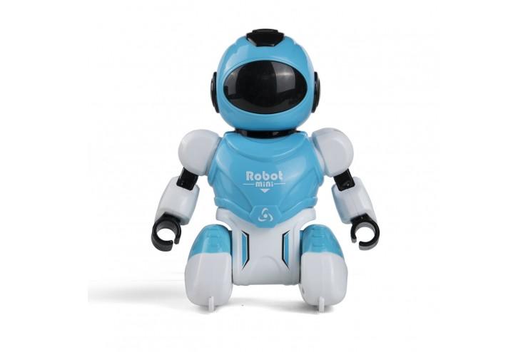 Купить Интеллектуальный интерактивный робот Create Toys 828,